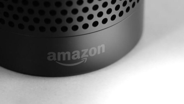 Voice agents and interfaces will require many new marketing strategies