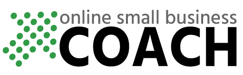Online Small Business Coaching