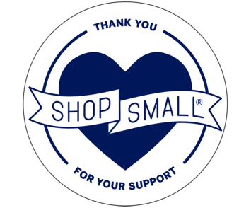 Support Small Business Shop Small