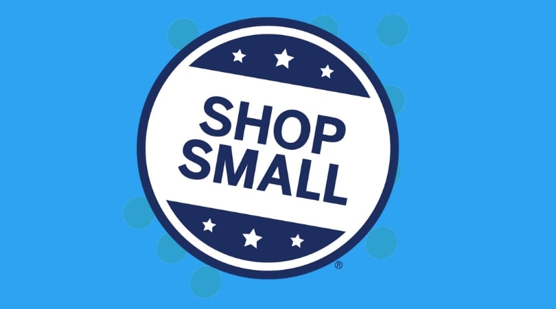 5 Things You Need to Know About Small Business Saturday 2018