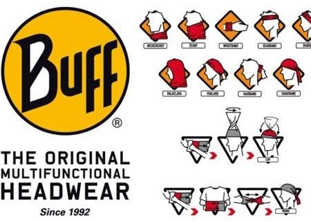 Buff® Headwear
