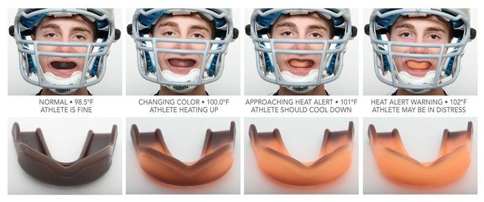 products_mouthguards_heatalert_transition_700x292