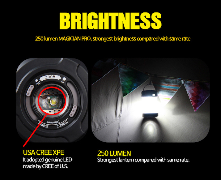 magician-pro-battery-chargeable-flashlight-copy