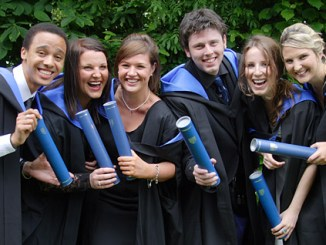 Heriot-watt University Online MBA UK