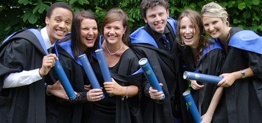 Heriot-watt University Online MBA UK