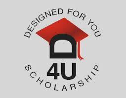 Online Degree Scholarships
