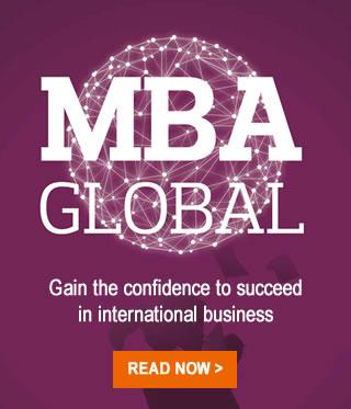 Online MBA; Fox School of Business, Temple University