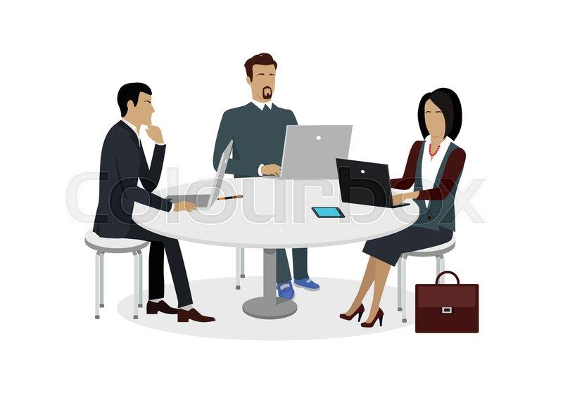 Online MBA Kelly School of Business