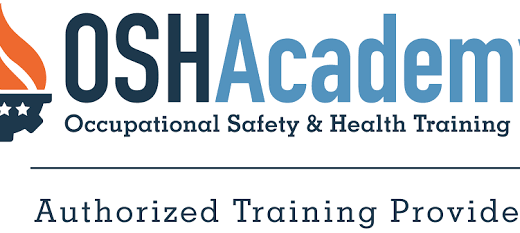 free online courses by oshacademy