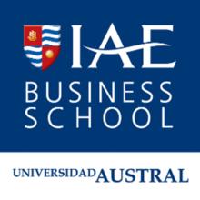 IAE Online Business School Austral University, Argentina