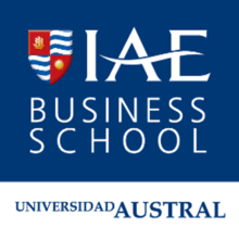 IAE Online Business School Austral University, Argentina