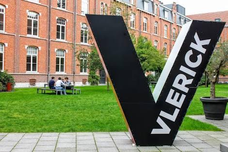 Online MBA Vlerick Business School Belgium