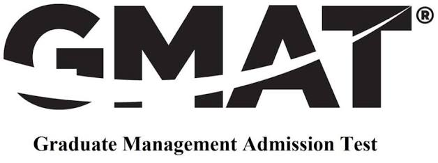 What is GMAT Exam OR Test?