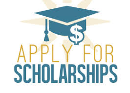 2019/2020 Overseas Postgraduate Scholarship Scheme Under PTDF Strategic Partnerships in UK, Germany and France