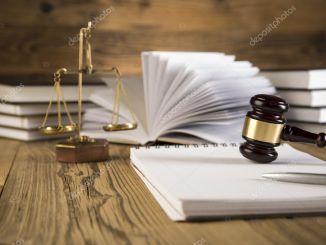 Online Criminal Justice Degree | University of Phoenix USA