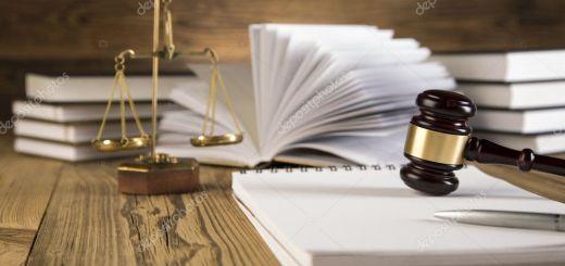 Online Criminal Justice Degree   University of Phoenix USA