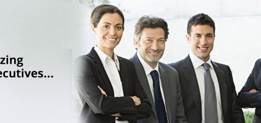 Executive MBA No Gmat - EMBA
