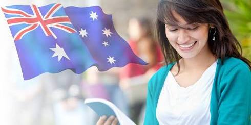 Study Abroad In Australia; Cheap Universities in Australia with Tuition Fees, Cost of Living, Student Visa Requirements and Application Procedure