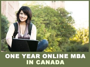 Online MBA Program Laurentian University, Canada; Tuition Fees and Admission Requirements are Stated Here