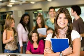 Study in New Zealand; Affordable Universities with Tuition Fees, Cost of Living & Visa Information