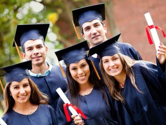 Top and Affordable Universities to Study with in Malaysia; Tuition Fees, Cost of Living, Admission Requirements and Student Visa Procedure for Malaysia