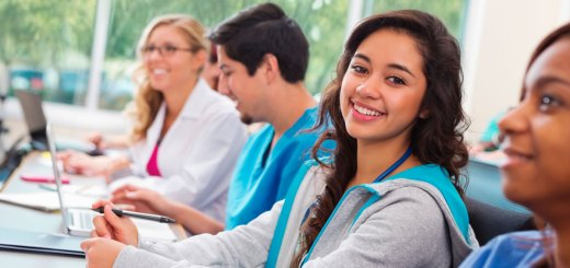 Top and Cheap Universities in Ireland with Tuition Fees, Cost of Living and Visa Information