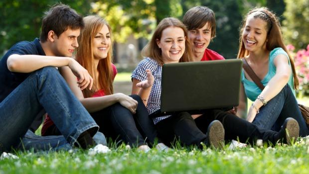 Undergraduates Athabasca University