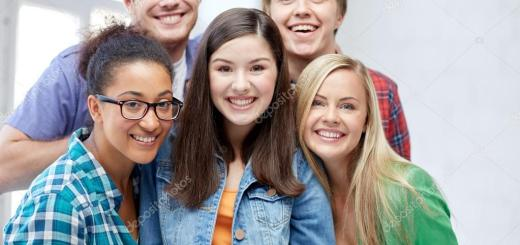 Low Tuition Universities in Sweden with Tuition Fees, Admission Requirements and Cost of Living