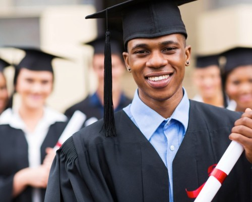 Study in Denmark; Top and Affordable Universities with Tuition Fees and Cost of Living