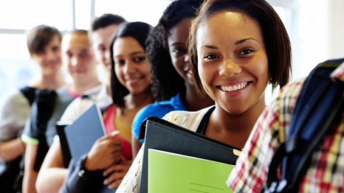 Cheap Tuition Universities in Belarus with Tuition Fees, Cost of Living and How to Apply