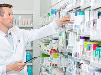 Cheap Universities in Canada Offering Masters (MS) in Pharmacy; Cost of Living in Canada, Admission Requirements and Tuition Fees Reviewed