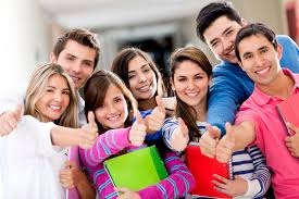 List of Low Tuition Universities in Bulgaria for International Students