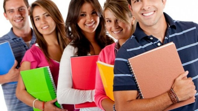 Low Tuition Fee Universities in Cyprus for International Students