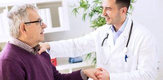 Low Tuition Medical Universities (Schools) in UAE – Medical Colleges in Dubai
