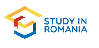 Low Tuition Universities in Romania with Tuition Fees, Student Visa, Cost of Living and How to Apply