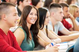 Study in Poland; Low Tuition Universities in Poland with Tuition Fees, Cost of Living, Admission Requirements and How to Apply