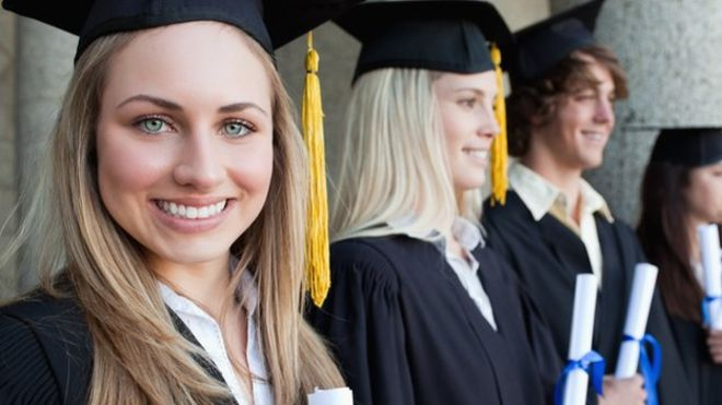 University of Liverpool: Tuition fees and Cost of Living in Liverpool