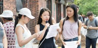 List of Cheap Korean Universities for International Students with Tuition Fees, Cost of Living in Korea and Student Visa Information