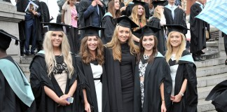 Review of Cheap Tuition Universities and Colleges in New York City with Tuition Fees and Living Cost in New York