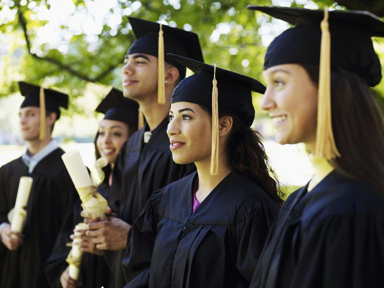 Study Abroad in Hong Kong; Tuition Fees, How to Apply, Admission Requirements, Cost of Living, Student Visa and List of Affordable Universities