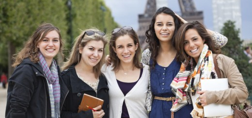 University of Brandon, Canada; Tuition Fees for International Students, Cost of Living in Brandon, Admission Requirements, and Programs Offered