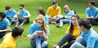 Study in Netherlands ( Holland ); Cost of Studying and Living in Holland, Admission Requirements and How to Apply
