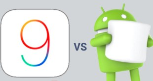 Apple-IOS-vs-Android