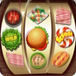 Yummy Slot Machine