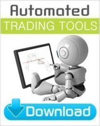 Automated Trading Tools Download