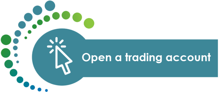 Open a trading account