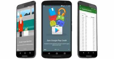 Google-opinion-Rewards-Earn-PlayStore-Credits-marathi