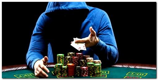 無料ボーナスで得られるオンラインカジノのメリット