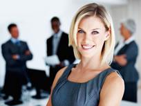 Gewerbeversicherung Vergleich