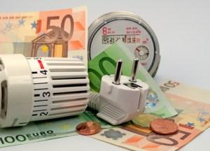 Energiepreisvergleich